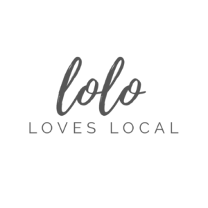 Lolo Loves Local
