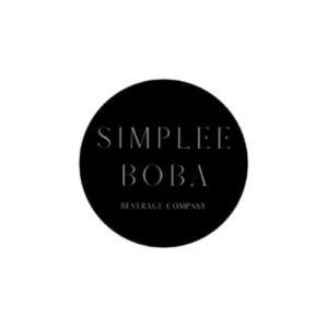 simplee_boba_kelowna